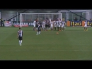 Ronaldinho Skills Goals Tricks - Роналдиньо финты Голы Трюки