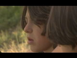 Папоротникова гора / Fern Hill 2005 драма, детектив, приключения, семейный
