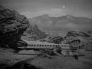 Бак Роджерс 1939 серия5