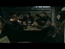 х/ф Последний бой майора Пугачёва 2005 3/4
