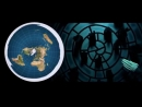 Кинематограф начал подготовку общественного мнения, что Земля плоская и мы под куполом
