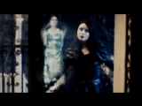 Repo! The Genetic Opera_cut