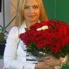 Lilia Suprunovich