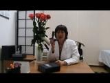 Самомассаж простаты  http://www.z-plod.ru/