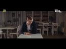 Spontan — Zakochalem Sie VOX Music TV Польша