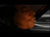 Dred Scott - Back In The Day (HD)