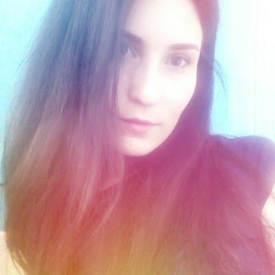 Lana Luminelo