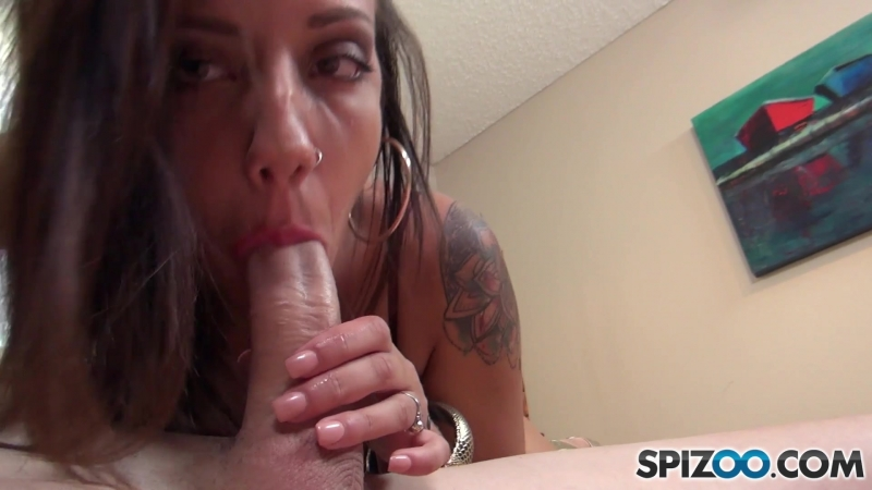 Sophia Grace - Loves Blowjobs [All Sex,New Porn 2017]