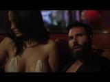 Winter Ave Zoli Nude Topless, Maria Rogers Nude Full frontal - Cat Run 2 (2014) hd 1080p