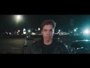 Terminator 2 Remake w- Joseph Baena - -Bad to the Bone-