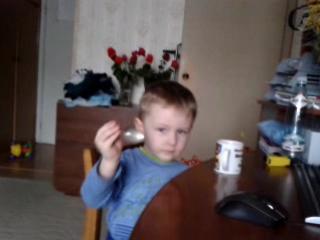 Video-2014-03-16-18-46-04