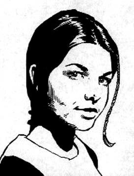 Кристина Суворкина, Москва - фото №10