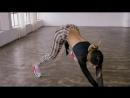 Lexy Panterra Twerk Freestyle Тверк девушка танцует сексуальная красивая попа задница тверк уроки тверк 2015