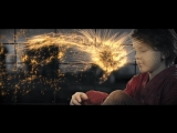 Of Monsters And Men - King And Lionheart Official Video 1080HD