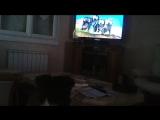 video-2012-04-16-20-13-14