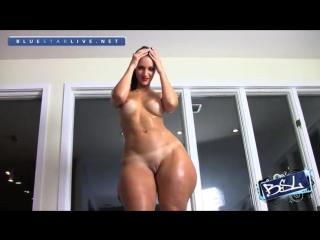katalog-russkiy-domashnih-porno-klipov