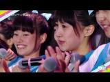 Kiyozuka Shinya no Gachinko 3B Junior #5 [2016.10.28]