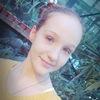 Katerina Cherkasova