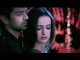 ArShi VM II Arnav Khushi - Sun Saathiya II HD