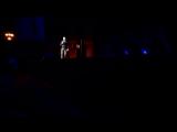 stand-up концерт Руслана Белого 2017-03-14 19-36-18
