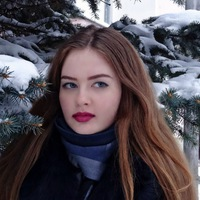Валентина Абрамович