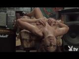 Jazmin's Touch S01E01 ( milf milk wet pussy big tits busty suck blowjob brazzers kink porn anal мамка модель сосет порно)