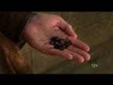 Джек - покоритель великанов 23 мая на РЕН ТВ