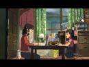 Ловцы забытых голосов (2011) HD 720p