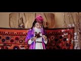 Alisher Fayz - Onasi Алишер Файз - Онаси