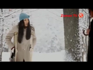 Қазақша кино