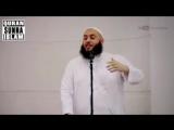 Умар_Аль_Банна_-_Дунья_или_ахира_что_ты_предпочтешь_(прекрасное_напоминание)