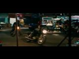 Vinylshakerz - One Night In Bangkok