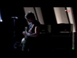Japandroids - Later... with Jools Holland 50-05 - 2017-05-09