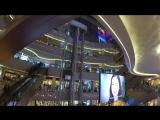 20170214 _ 수지 팬사인회 현장 _ 넓은 직캠 _ 짧음 _ 롯데 월드타워몰 1층 아트리움 _ Yi 4K