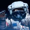 Выставка «Вперёд в космос»
