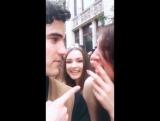 firepjm: My favourite person is Darren Criss