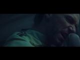 Pain Of Salvation - Meaningless (2016) ( Progressive Rock)