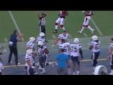 NFL 2016-2017 / PS / Week 02 / 19.08.2016 / Arizona Cardinals - San Diego Chargers / 1Н / EN