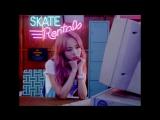 |MV| 이달의 소녀(LOOΠΔ-ViVi) - Everyday I Love You (Feat. HaSeul)
