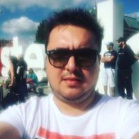 Андрей Фетисов