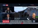 Тарута призвал к терактам на территории ДНР и ЛНР