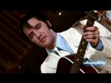 ELVIS  PRESLEY - CLEAN UP YOUR OWN BACK YARD ( NEW EDIT )  HD