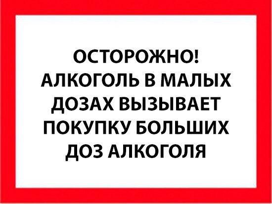 S1CWVy_BekA.jpg