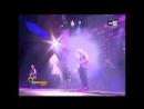 Deep Purple-live At Rabat Morocco 30 May 2013