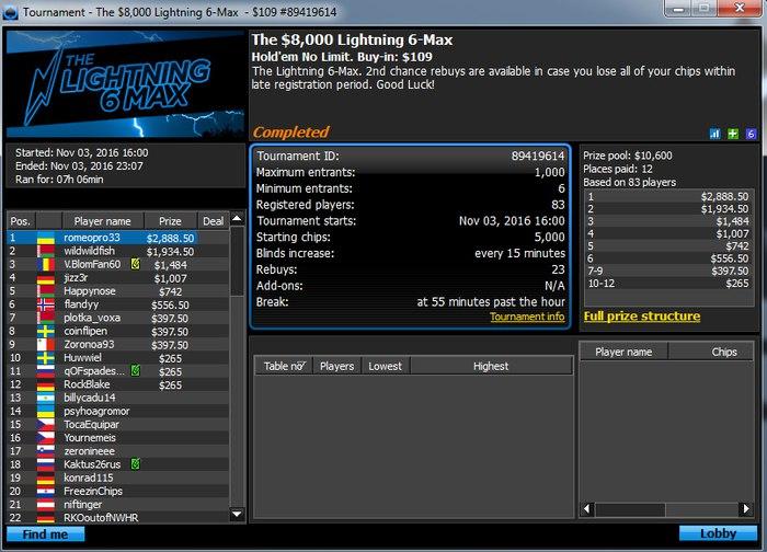 IG-VR2teIzk.jpg