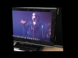 PREVIEW - DVD the GazettE LIVE TOUR 15-16 DOGMATIC FINAL -漆黒- LIVE 02.28 at Yoyogi
