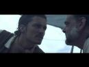 Пираты Карибского Моря: Проклятие Черной Жемчужины (2003) История Джека