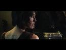 Судья Дредд 3D (Dredd) 2012 Русский трейлер HD1080