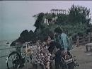 Созданы друг для друга Индия, 1981 Камалхасан, Рати Агнихотри, дубляж, советская прокатная копия