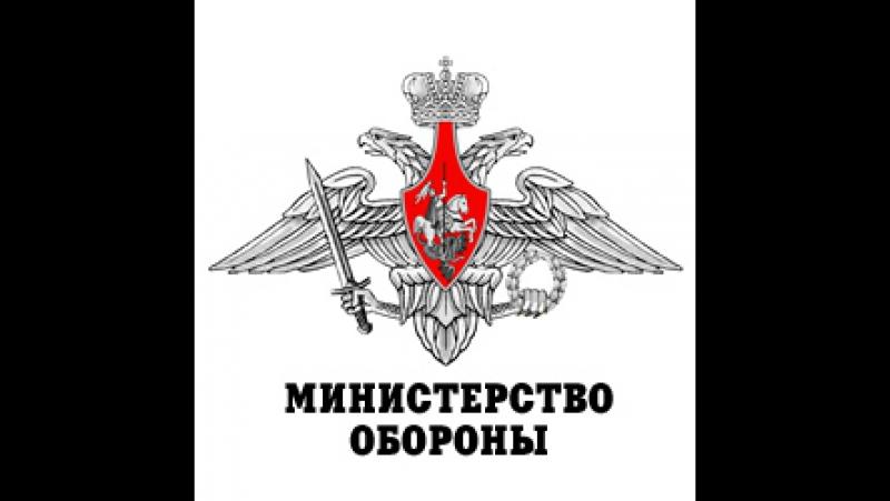 Морские пехотинцы КТОФ сдают нормативы по физической подготовке